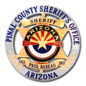 PINAL_COUNTY_SHERIFF_OFFICE_BADGE